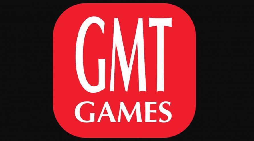 GMT Games раздает бесплатные настолки