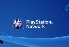 PlayStation Bug Bounty - новая программа от Sony