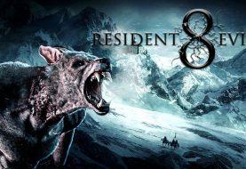 Resident Evil 8: раньше, чем ожидалось