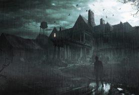 Resident Evil 7 и Devil May Cry 5 могут выйти на Next-Gen