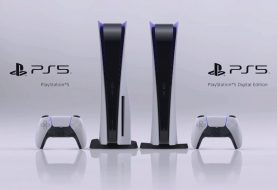 Sony неожиданно показали дизайн PS5