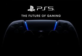 Вся Sony PlayStation 5 The Future of Gaming