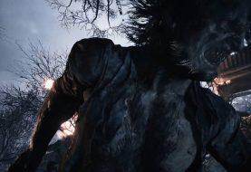 Resident Evil 8 на PS4 и Xbox one не будет