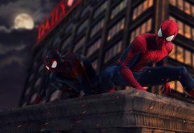 Новая информация о Marvel's Spider-Man: Miles Morales