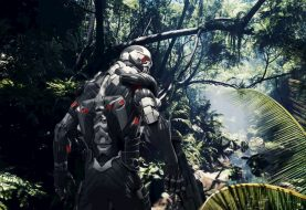 Релиз игры Crysis Remastered отложен
