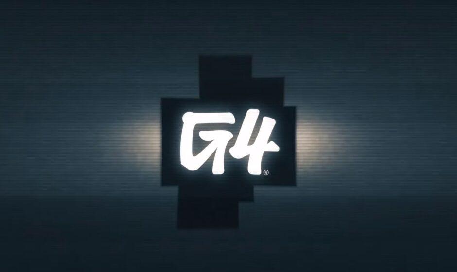 G4 вернется в 2021 году… как-то