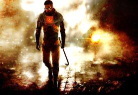 Новая надежда для поклонников Half-Life