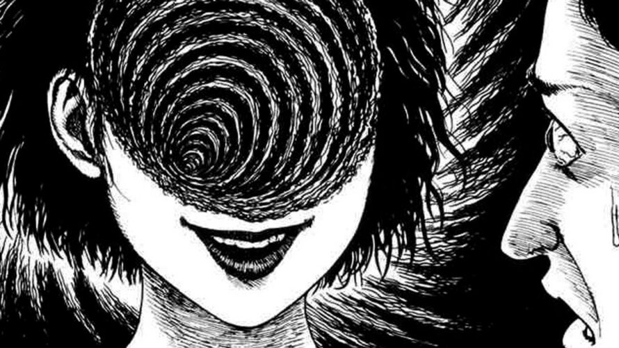 Новая игра от Хидео Кодзимы ужастик?