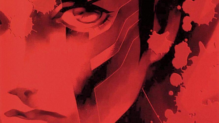Shin Megami Tensei Nocturne HD Remaster поразит игроков