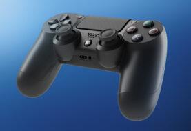 Как работает DualShock 4 на PlayStation 5