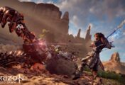 Проблемы версии Horizon Zero Dawn для PC