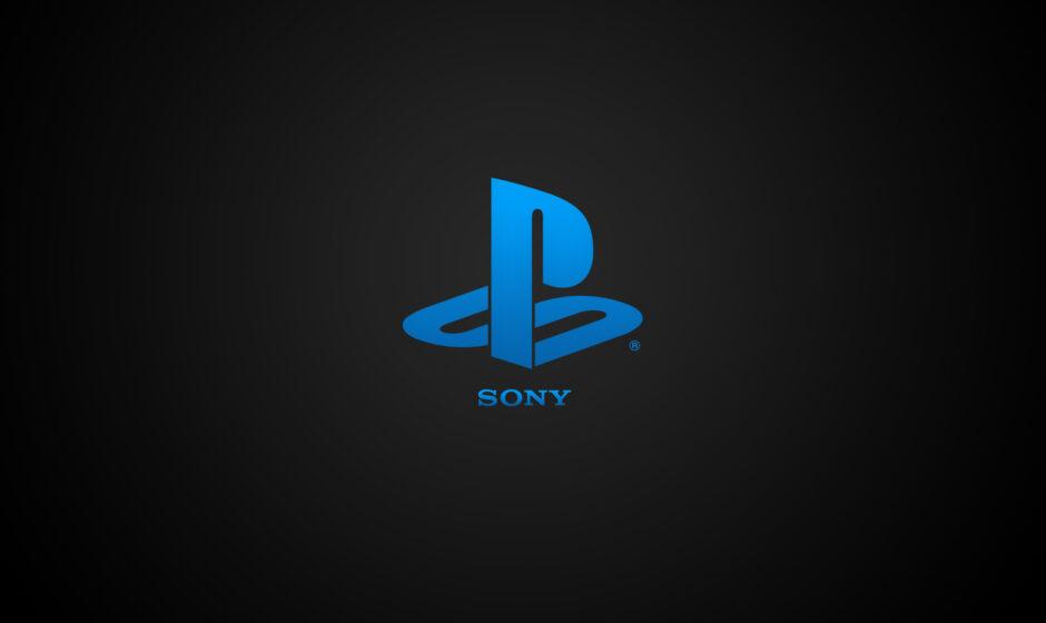 Старт PS5 и необъявленный эксклюзив