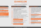 Халявный Quake на QuakeCon At Home