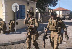 Конгресс разрешил рекрутирование солдат на Twitch