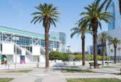 LA Comic Con планируют на декабрь