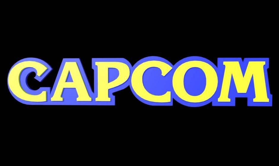Утечка в Capcom раскрыла даты выхода нескольких игр