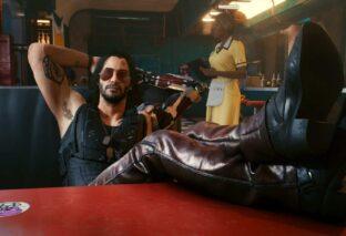 Xbox не будет убирать Cyberpunk 2077 из магазина