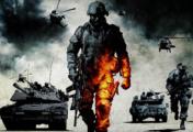 Battlefield и сражения на 128 человек