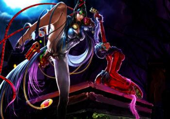 Bayonetta 3 раскроет свои секреты в этом году