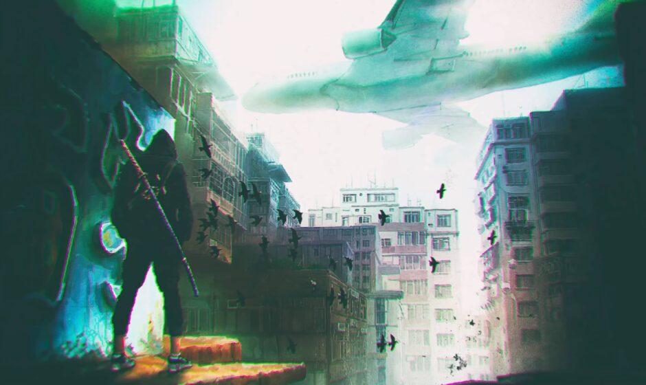 Создатель Silent Hill рассказал о новой игре