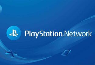 В PlayStation Network может появиться турнир ачивок