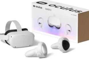 Oculus Gaming Showcase – анонс презентации
