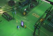 Synthetik 2 – первый взгляд на геймплей