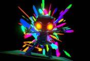 Psychonauts 2 – расширенный геймплей