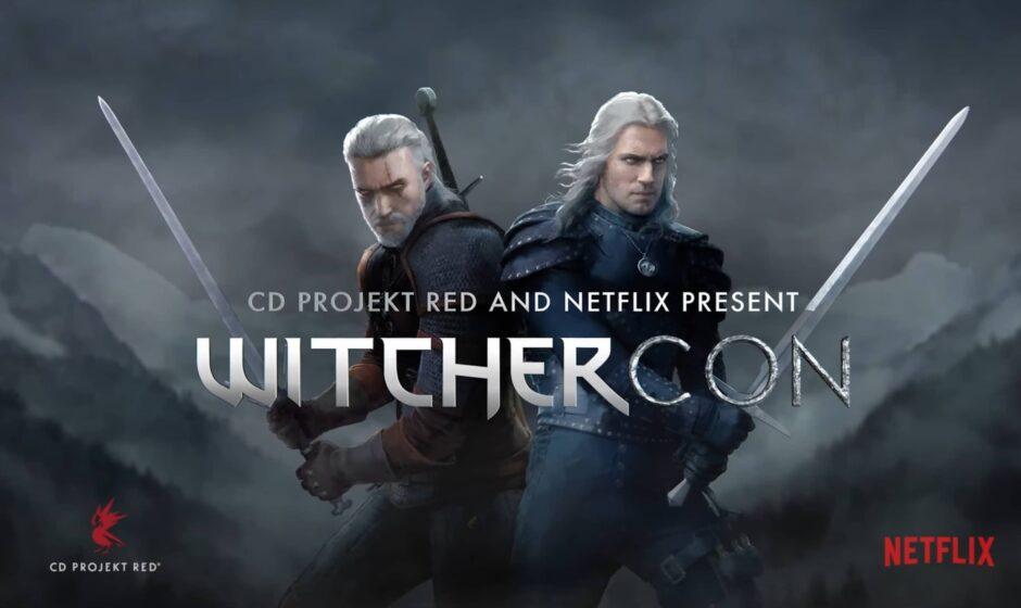 The Witcher 3 Complete Edition – вдохновлено сериалом
