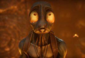 Oddworld: Soulstorm доберется до Xbox