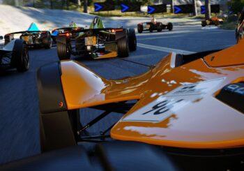 Gran Turismo 7 и вечный онлайн, даже в сингле