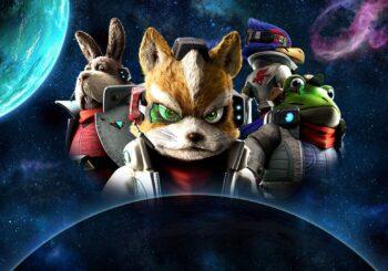Star Fox Zero на Switch? - вопрос к Миямото