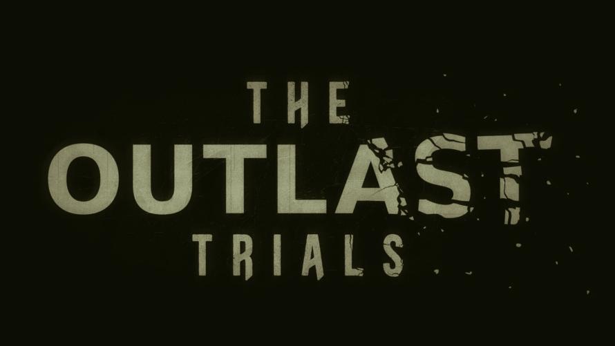 The Outlast Trials выйдет не только на PC