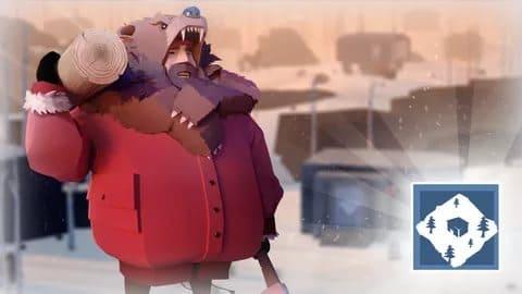 Project Winter переходит на PS4 и SWITCH