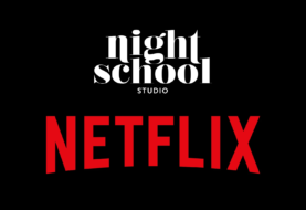 Oxenfree II на Netflix - более, чем реально