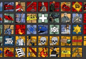 Ачивки Grand Theft Auto The Trilogy Definitive Edition