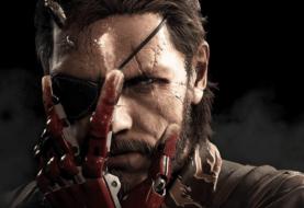 Konami возрождает три своих крупнейших серии (слух)